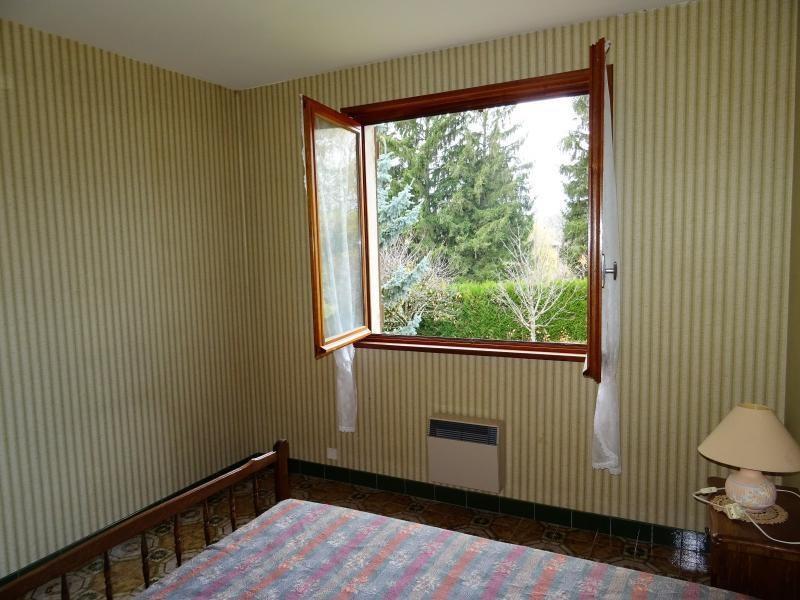 Sale house / villa Beauvoir de marc 169000€ - Picture 5
