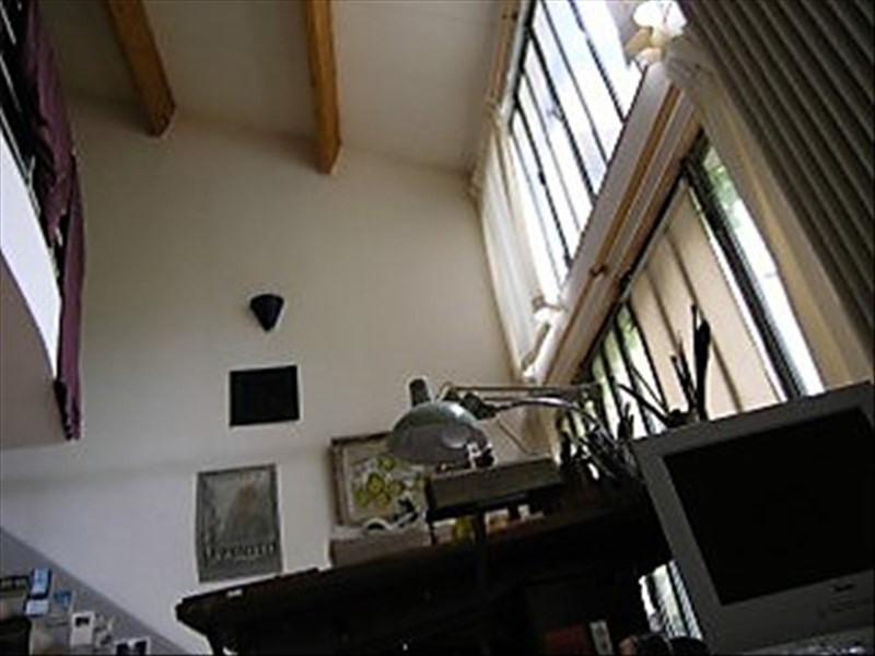 Location bureau Malakoff 1800€ HT/HC - Photo 3