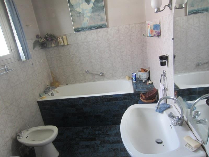 Venta  casa Mauleon licharre 86000€ - Fotografía 7