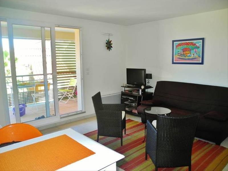 Vente appartement Collioure 245000€ - Photo 2