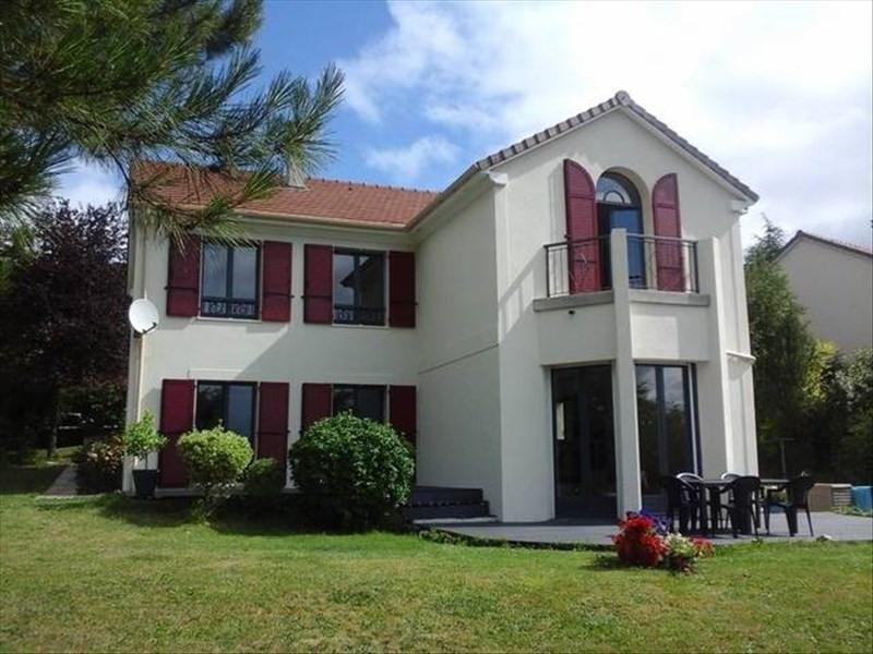 Vente maison / villa Triel sur seine 567000€ - Photo 1