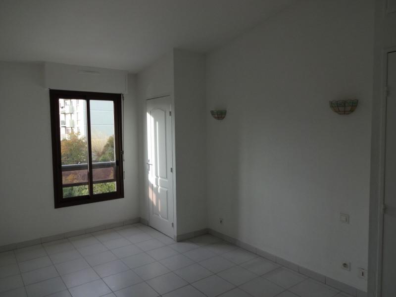 Rental apartment Carpentras 650€ CC - Picture 7