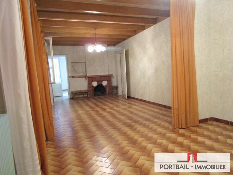 Sale house / villa St paul 156000€ - Picture 4