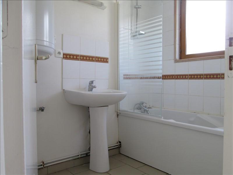 Rental house / villa Gonnehem 600€ CC - Picture 3