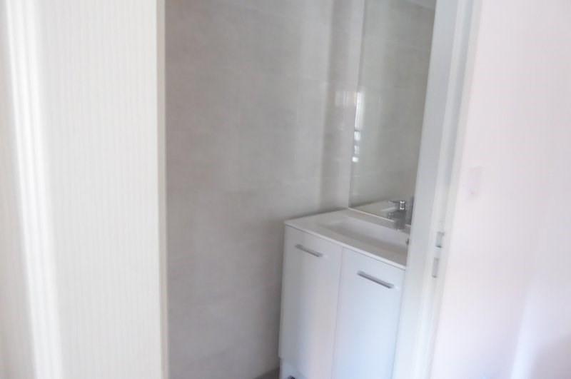 Rental apartment Terrasson la villedieu 490€ CC - Picture 11