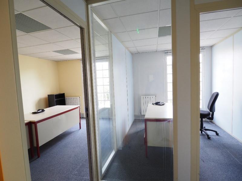Rental office Vaux le penil 4917€ CC - Picture 7