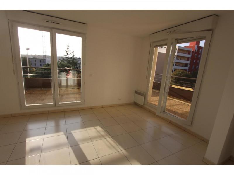 Location appartement Nice 1090€ CC - Photo 7