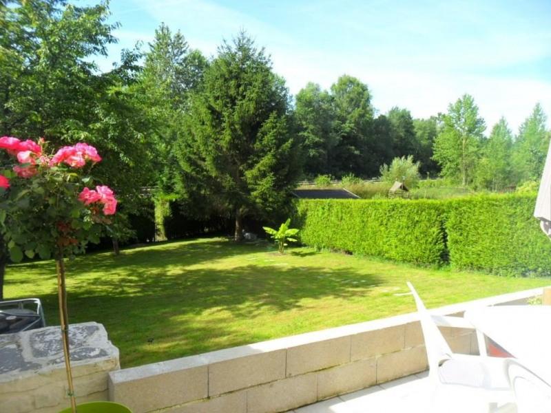 Vente maison / villa Villers cotterets 123000€ - Photo 5