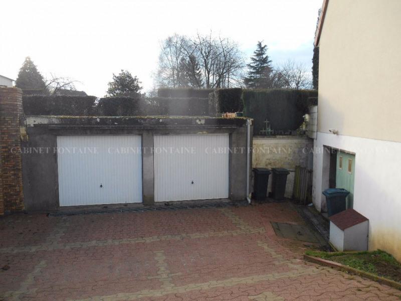 Vendita casa Grandvilliers 219000€ - Fotografia 8