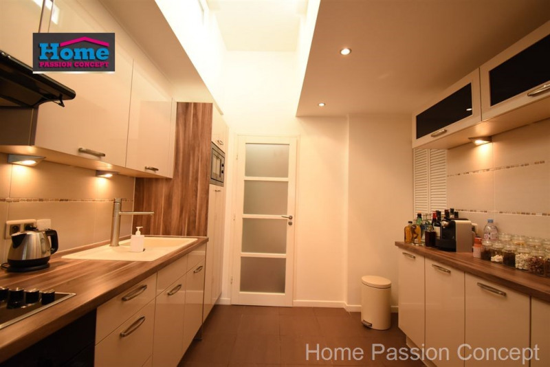 Vente appartement Colombes 235000€ - Photo 7