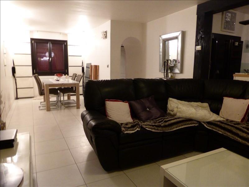 Vente maison / villa Essars 167000€ - Photo 2
