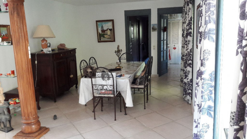 Deluxe sale house / villa Villeneuve loubet 849000€ - Picture 6