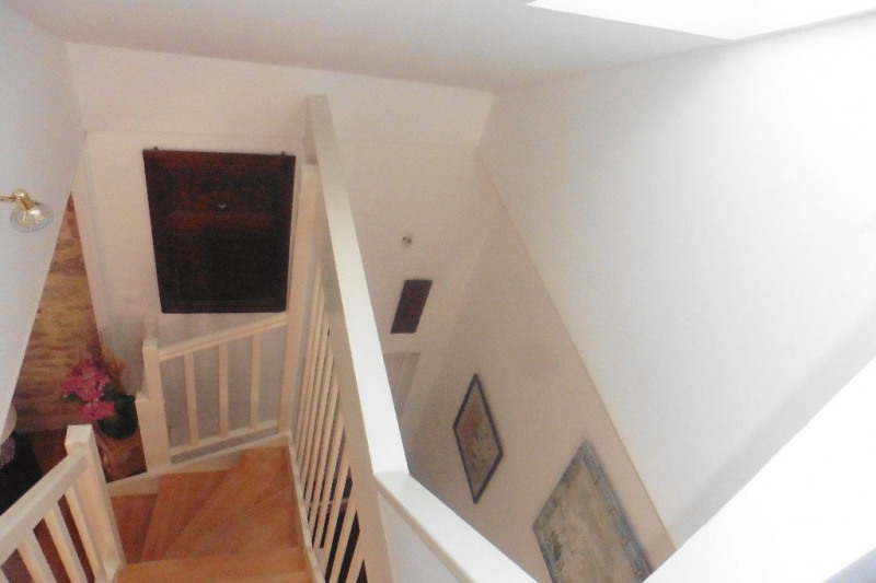 Vente appartement Quimper 199 500€ - Photo 11