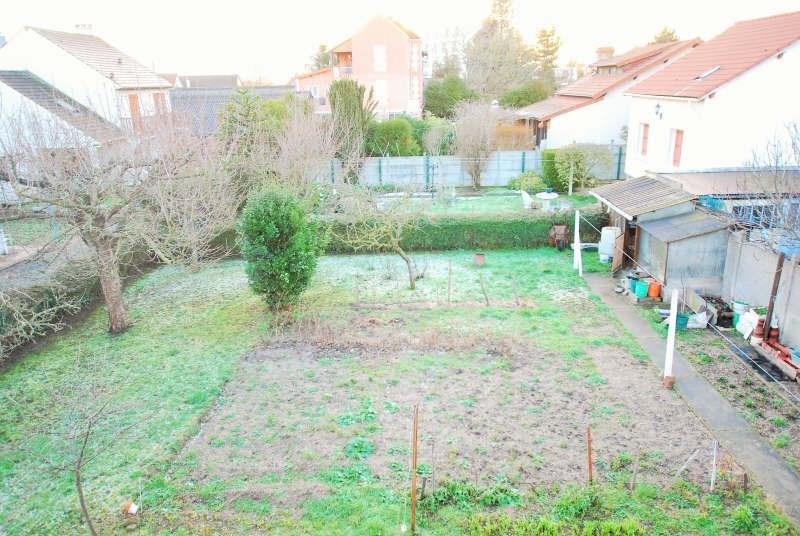 Verkauf haus Argenteuil 339000€ - Fotografie 4