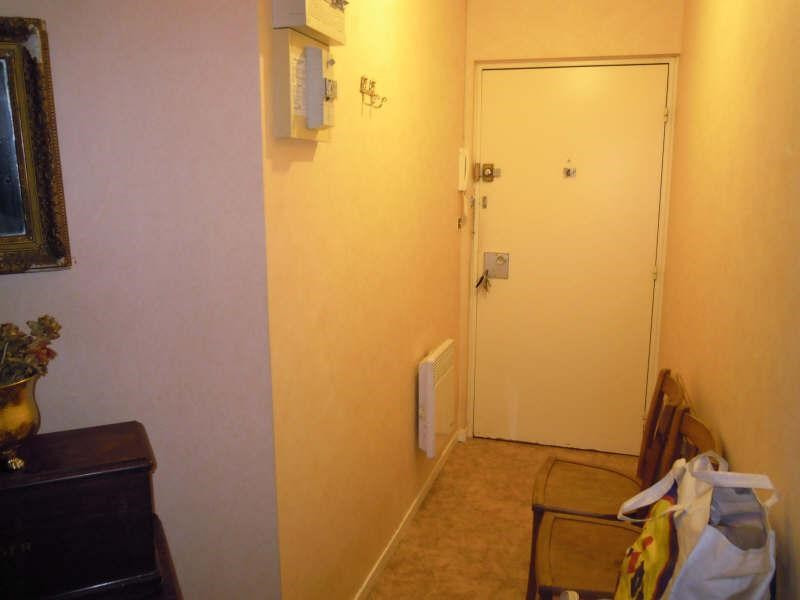 Vente appartement Vannes 167 600€ - Photo 4