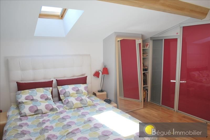 Vente appartement Pibrac 220 000€ - Photo 4