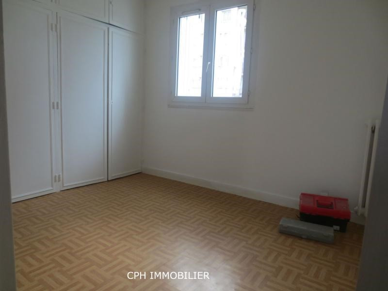 Vente appartement Villepinte 95 000€ - Photo 1