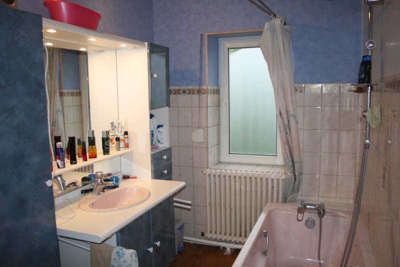 Vente maison / villa Avesnes sur helpe 135900€ - Photo 5