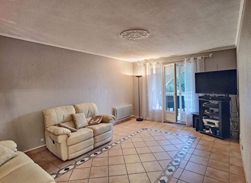 Appartement Ste Agnes 4 pièce(s) 75 m2