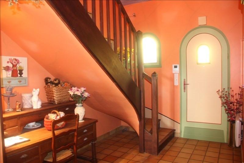 Vente maison / villa Chateaubriant 228800€ - Photo 9