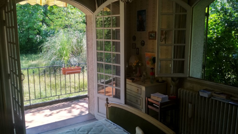 Vente maison / villa Le passage 238 750€ - Photo 10
