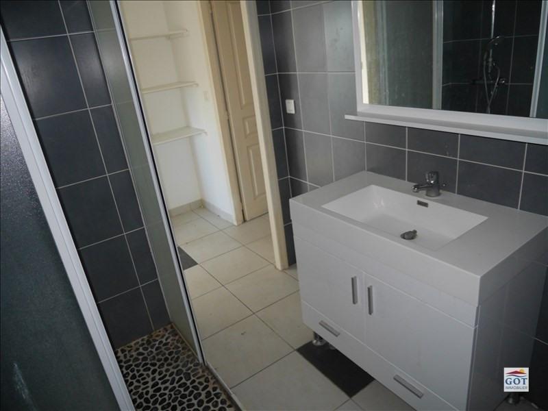 Verkauf mietshaus St laurent de la salanque 210000€ - Fotografie 4