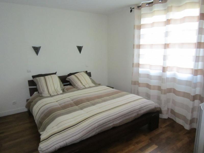 Venta  casa Longpont sur orge 284850€ - Fotografía 5