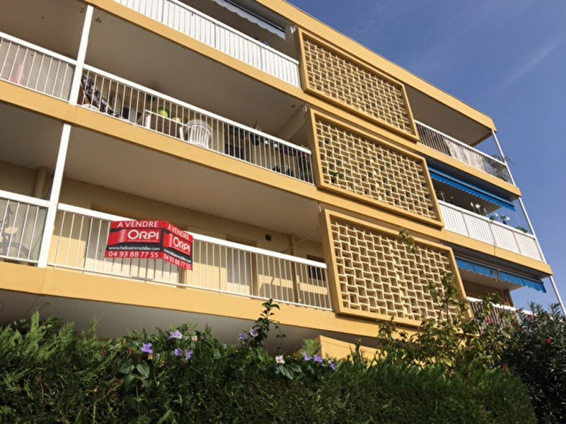 Vente appartement Saint laurent du var 185 000€ - Photo 3