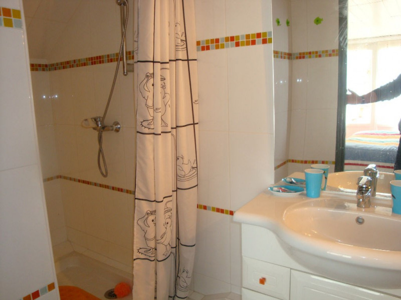 Vente maison / villa Bajamont 235000€ - Photo 14