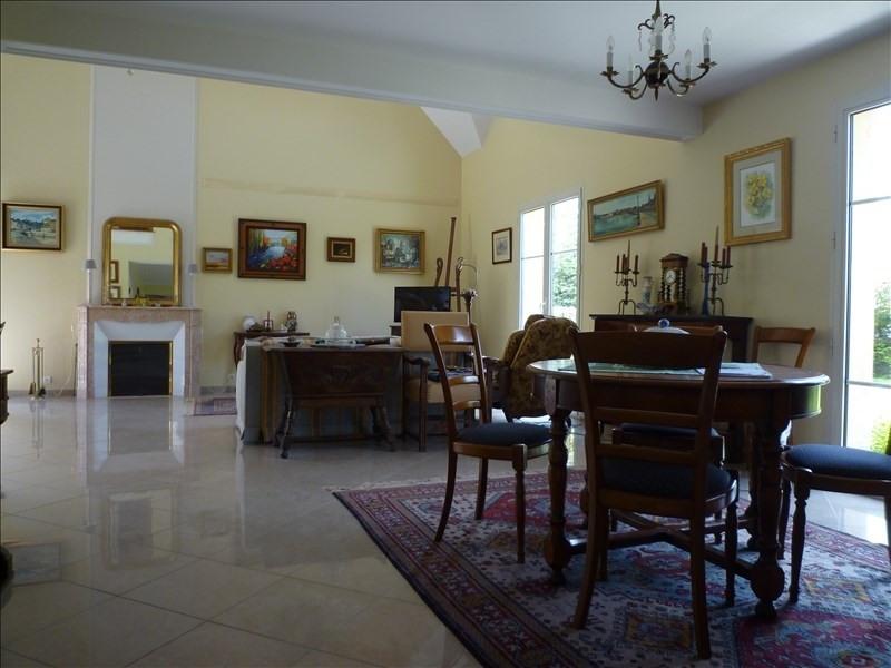 Verkoop van prestige  huis Bieville beuville 544000€ - Foto 6