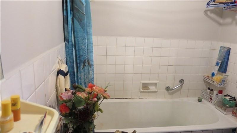 Vendita appartamento Louveciennes 220000€ - Fotografia 4