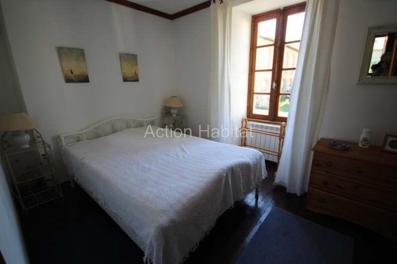 Vente maison / villa Cordes 220000€ - Photo 5