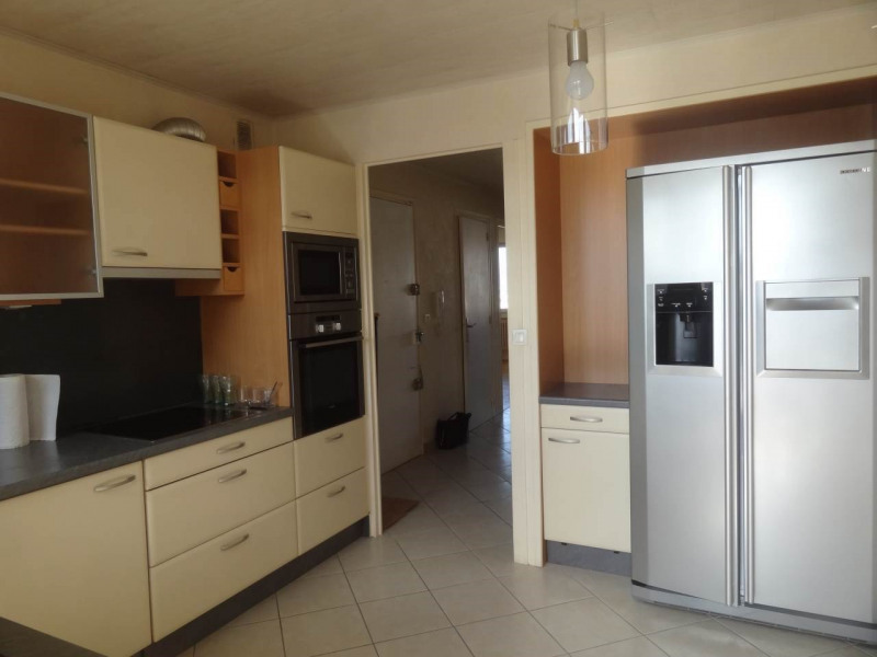 Sale apartment Annemasse 179 000€ - Picture 8
