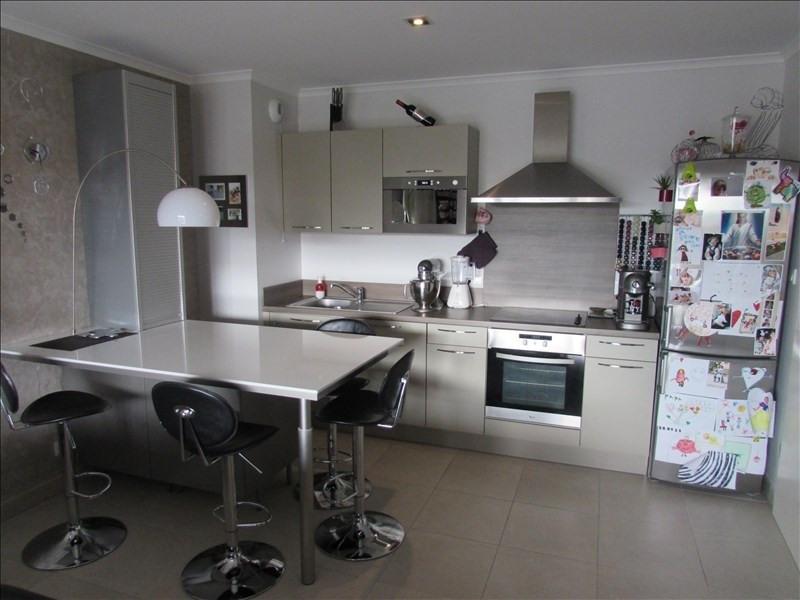 Vente appartement Beziers 175000€ - Photo 3