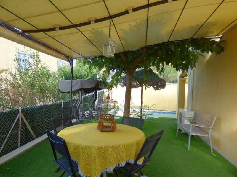 Sale house / villa La garde 379 000€ - Picture 3