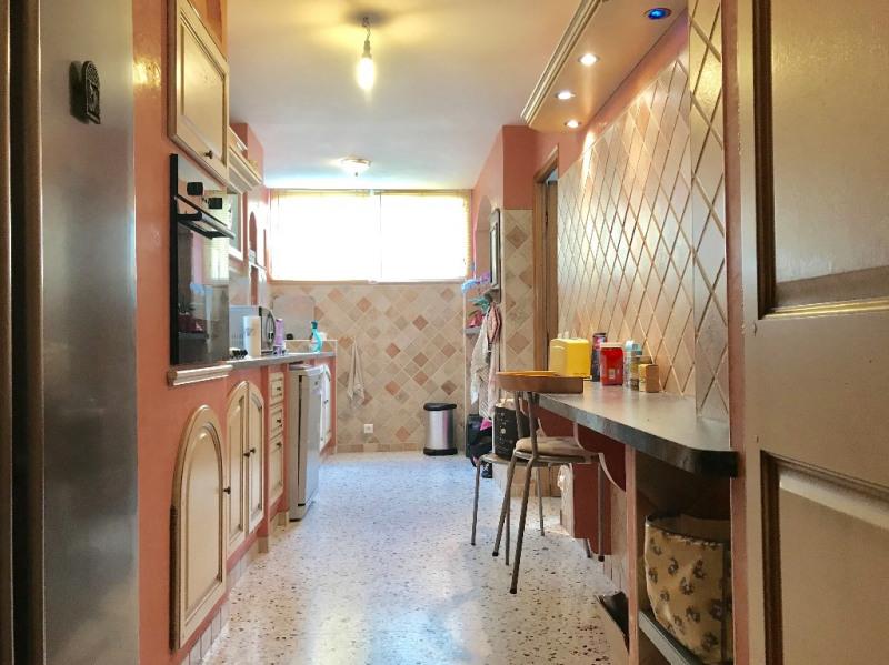 Revenda apartamento La valette du var 172800€ - Fotografia 5