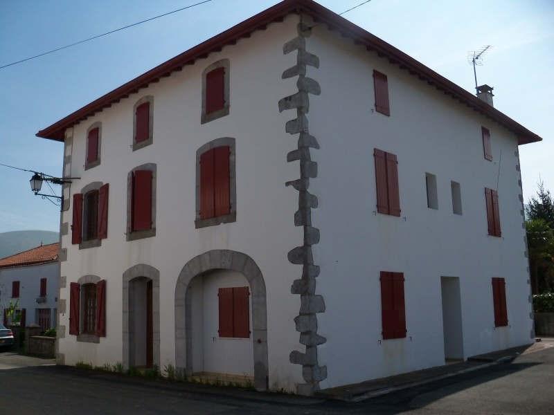 Investment property house / villa St jean pied de port 201000€ - Picture 13