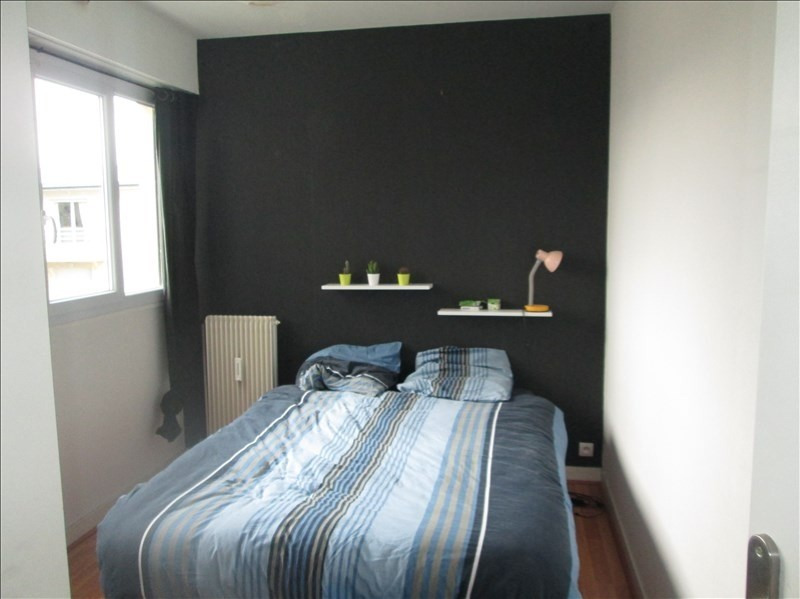 Vente appartement St brieuc 69 870€ - Photo 3
