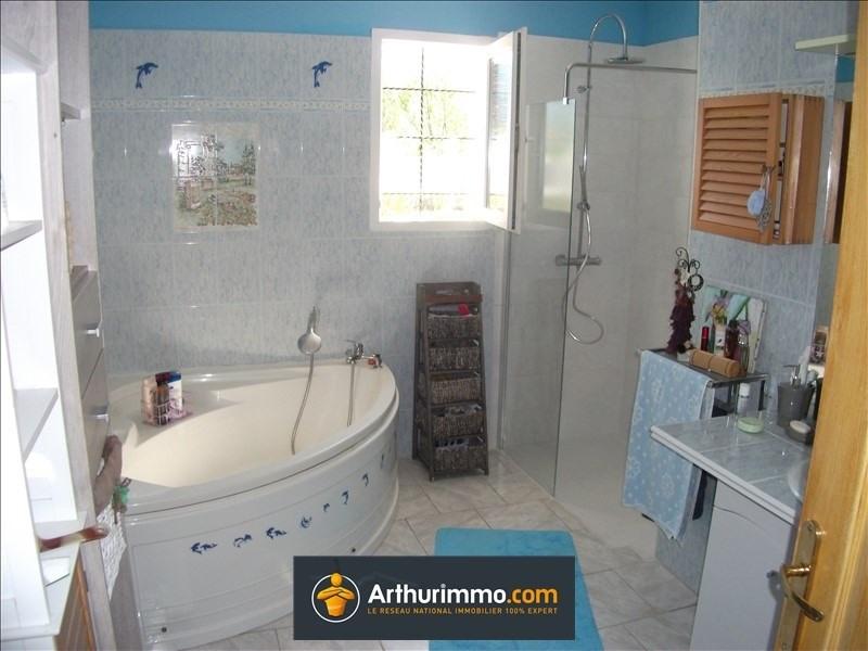 Sale house / villa Belley 242105€ - Picture 5