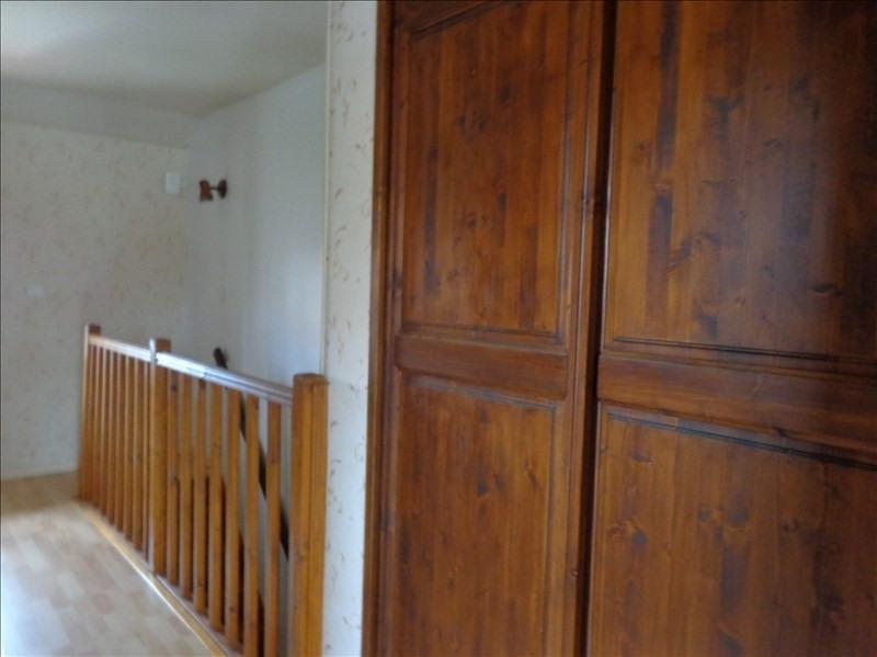 Rental apartment St paul les dax 430€ CC - Picture 4