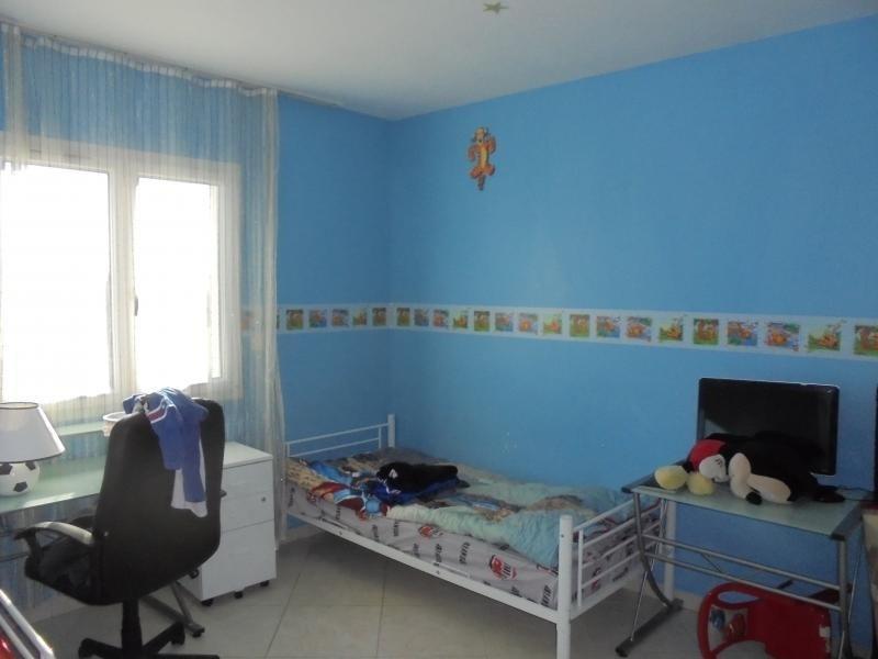 Sale house / villa Lunel 365000€ - Picture 6