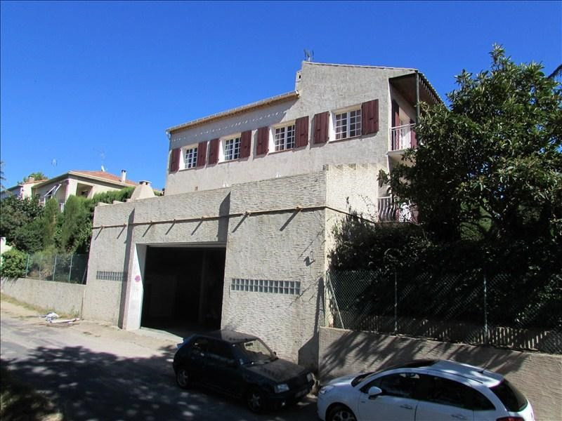 Sale house / villa Beziers 350 000€ - Picture 2
