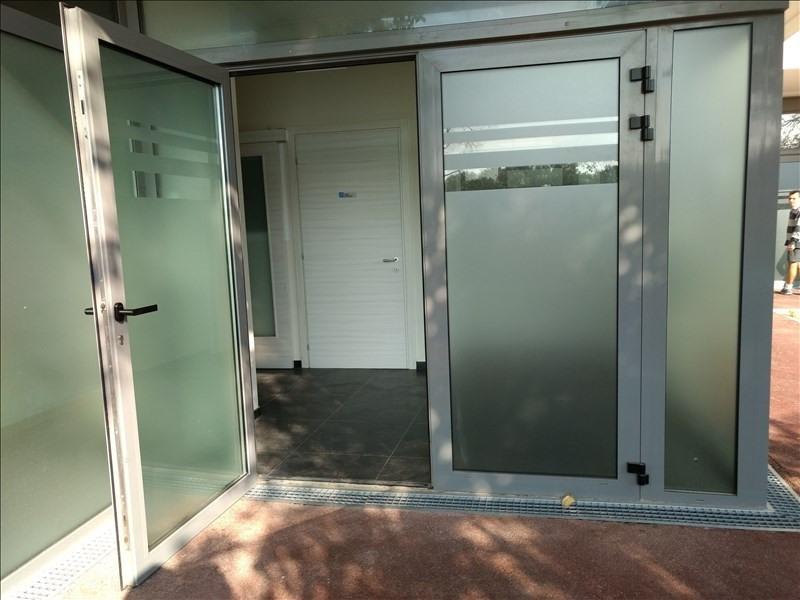 Rental empty room/storage Antibes 62€ HT/HC - Picture 1