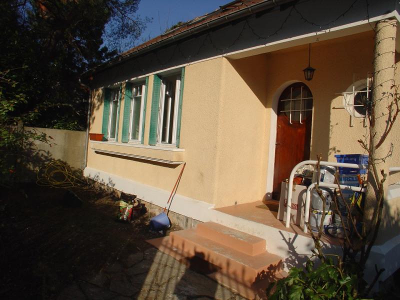 Vente maison / villa La celle-saint-cloud 730000€ - Photo 1
