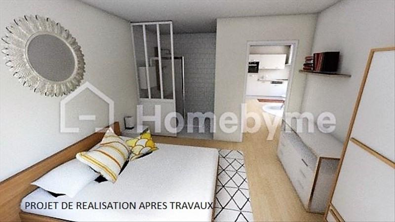Vente appartement Villepreux 153000€ - Photo 6