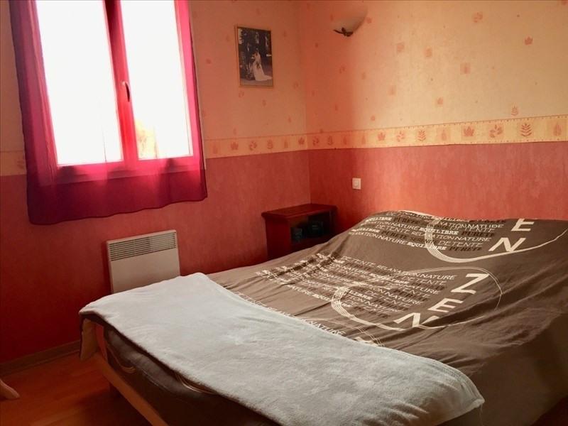 Vente maison / villa Neuilly le real 169060€ - Photo 5