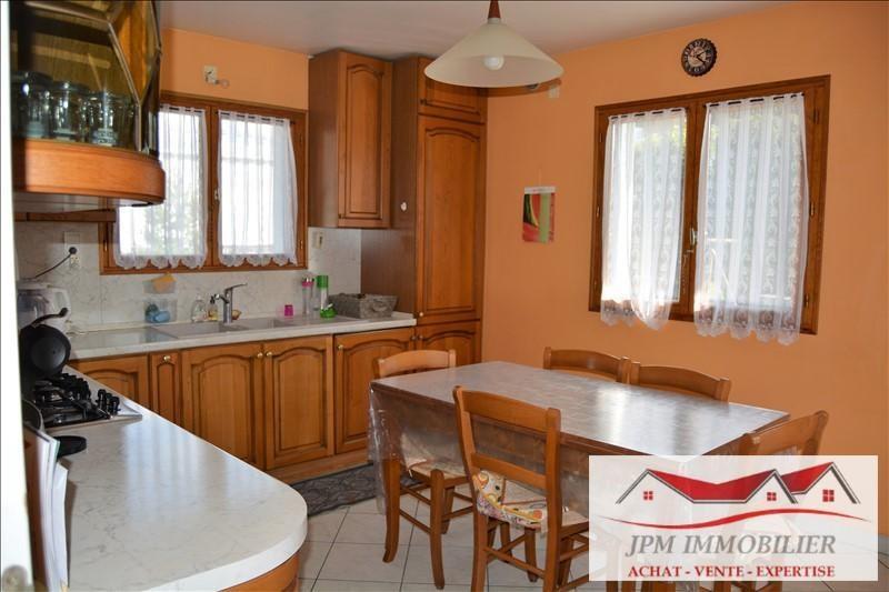 Vendita casa Thyez 399000€ - Fotografia 2