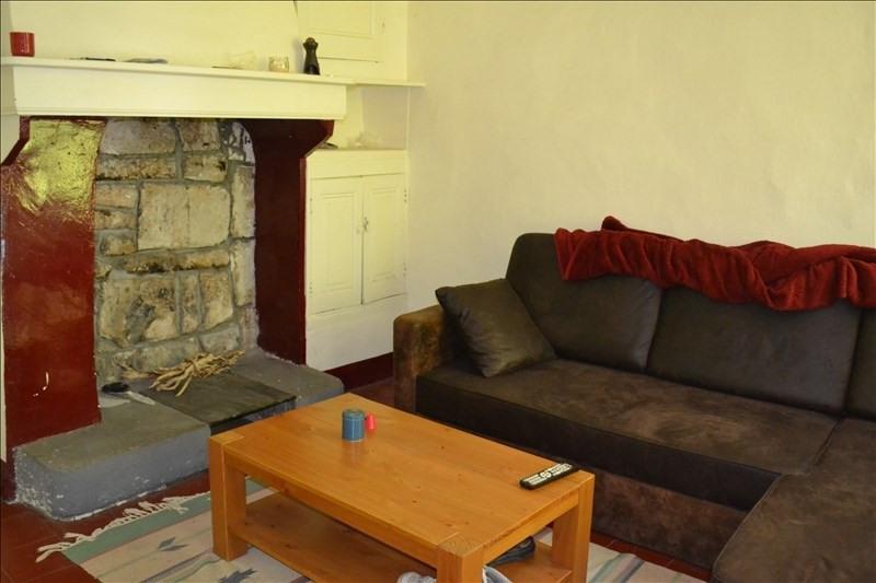 Sale apartment Millau 56000€ - Picture 1