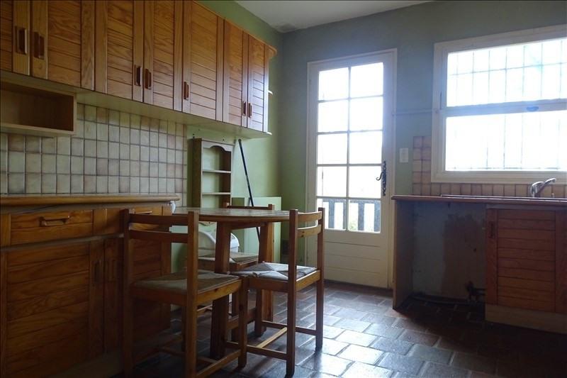 Vente maison / villa La teste de buch 525000€ - Photo 4
