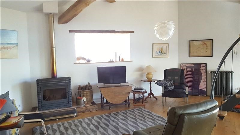 Deluxe sale house / villa La sauvetat de saveres 449000€ - Picture 5